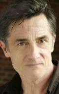 Roger Rees - wallpapers.
