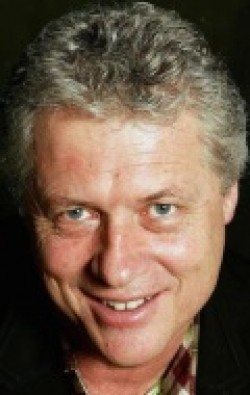 Director, Writer, Producer, Operator, Editor, Design Roger Donaldson, filmography.