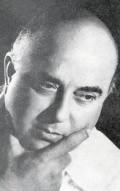 Actor Rogelio Hernandez, filmography.