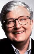 Roger Ebert - wallpapers.