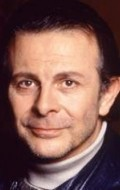 Actor Roland Giraud, filmography.
