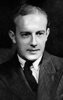 Actor Roland Culver, filmography.