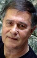 Director, Writer, Producer Roman Balayan, filmography.