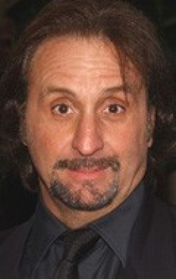 Ron Silver - wallpapers.