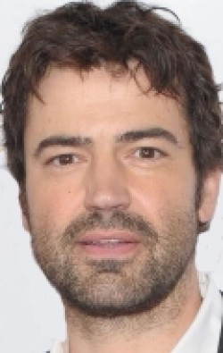Ron Livingston - wallpapers.