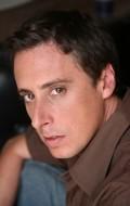 Actor Roque Valero, filmography.