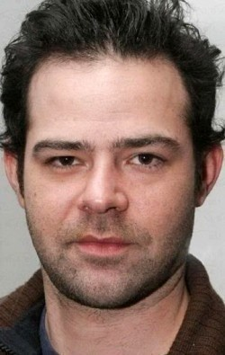 All best and recent Rory Cochrane pictures.