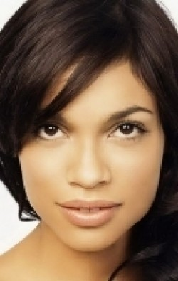 All best and recent Rosario Dawson pictures.