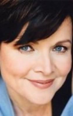 Actress Rosalind Allen, filmography.