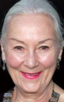 Rosemary Harris - wallpapers.