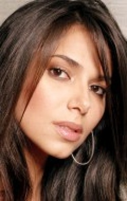 Actress, Writer, Producer Roselyn Sanchez, filmography.