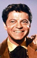 Ross Martin filmography.