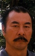 Actor Roy Chiao, filmography.