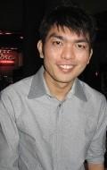 Director, Writer, Actor, Producer, Operator, Editor Royston Tan, filmography.