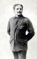 Actor Rudolf Lettinger, filmography.