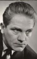 Actor Rudolf Deyl, filmography.
