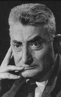 Rudolf Vogel filmography.