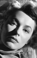 Ruth Roman filmography.