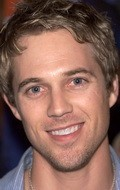 All best and recent Ryan Browning pictures.