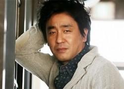 Ryoo Seung-ryong filmography.