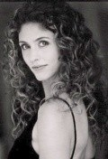 All best and recent Sabra Malkinson pictures.
