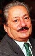 Saeed Jaffrey filmography.