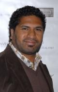 Actor Sala Baker, filmography.