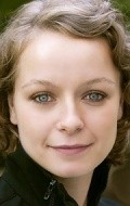 Samantha Morton - wallpapers.