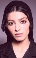Director, Writer, Actress, Producer, Operator Samira Makhmalbaf, filmography.