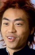 Actor Sammy Leung, filmography.