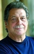 Actor, Director, Writer, Producer Sancho Gracia, filmography.