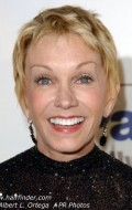 Sandy Duncan - wallpapers.