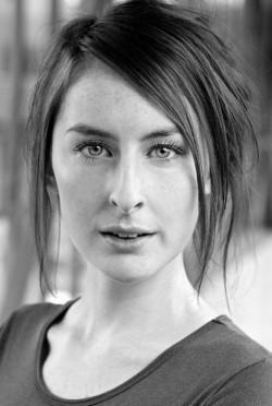 Sarah Sweeney filmography.