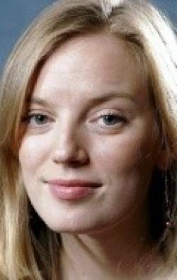 Actress, Director, Writer, Producer Sarah Polley, filmography.