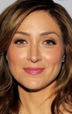 All best and recent Sasha Alexander pictures.