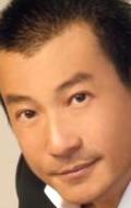Actor Sau Sek, filmography.