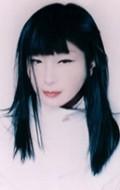Sayoko Yamaguchi - wallpapers.
