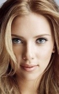 All best and recent Scarlett Johansson pictures.