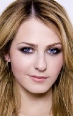 All best and recent Scout Taylor-Compton pictures.
