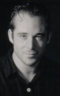 Actor Sean Power, filmography.