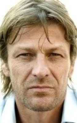 Sean Bean filmography.
