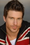 All best and recent Sean Douglas pictures.