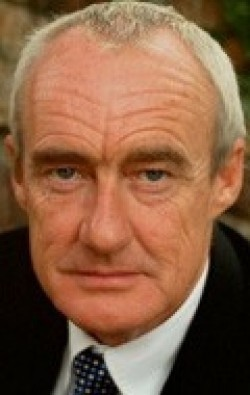 Actor Sean Lawlor, filmography.