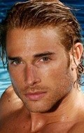 Actor Sebastian Rulli, filmography.