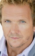 All best and recent Sebastian Roche pictures.