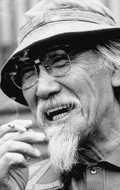 All best and recent Seijun Suzuki pictures.