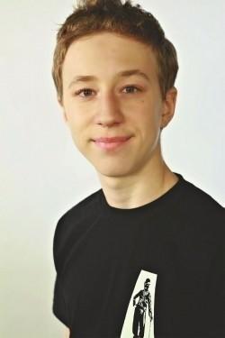 Actor Semen Treskunov, filmography.