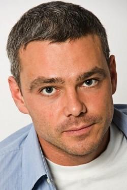 Actor, Producer Sergey Gubanov, filmography.