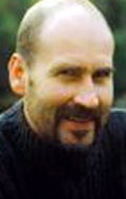 Sergey Ganin filmography.