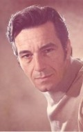 Director, Actor, Writer, Operator Sergiu Nicolaescu, filmography.